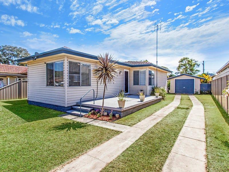 35 Florida Avenue, Woy Woy, NSW 2256