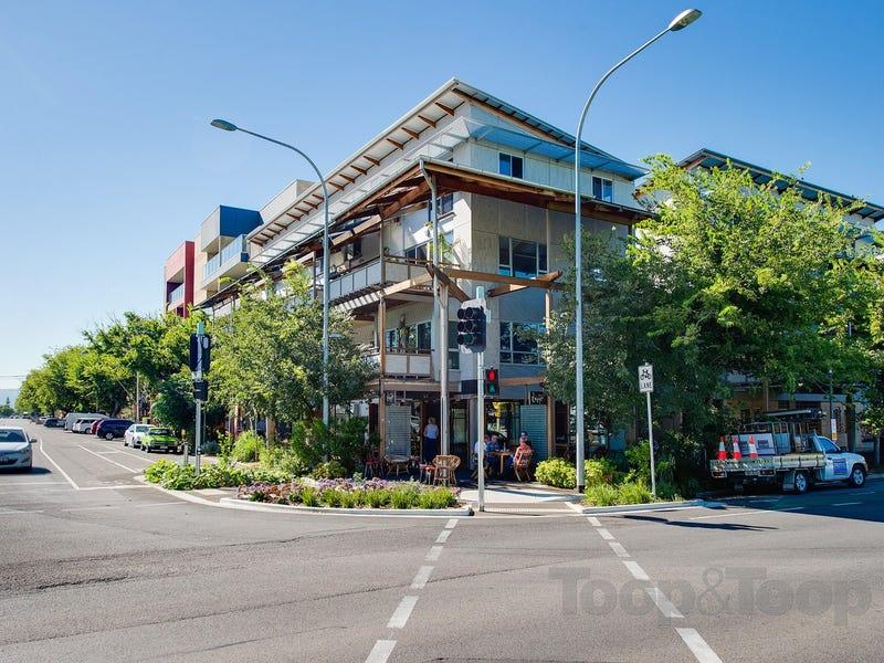 3/44 Whitmore Square, Adelaide, SA 5000
