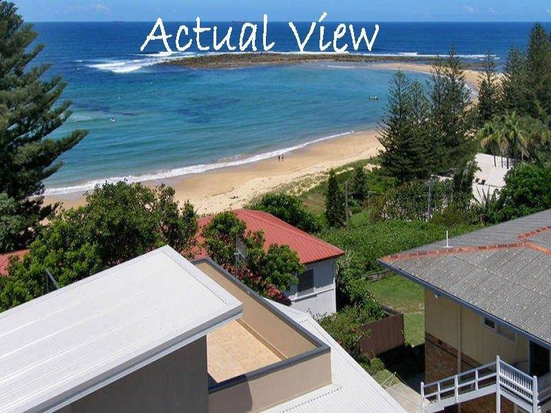 3/115 Toowoon Bay Road, Toowoon Bay, NSW 2261