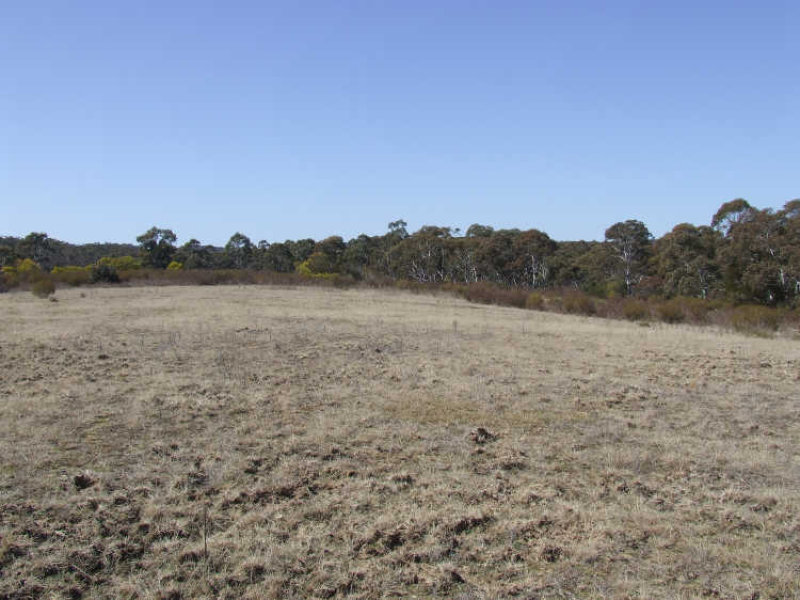 Lot 4 Oallen Ford Road, Windellama, NSW 2580