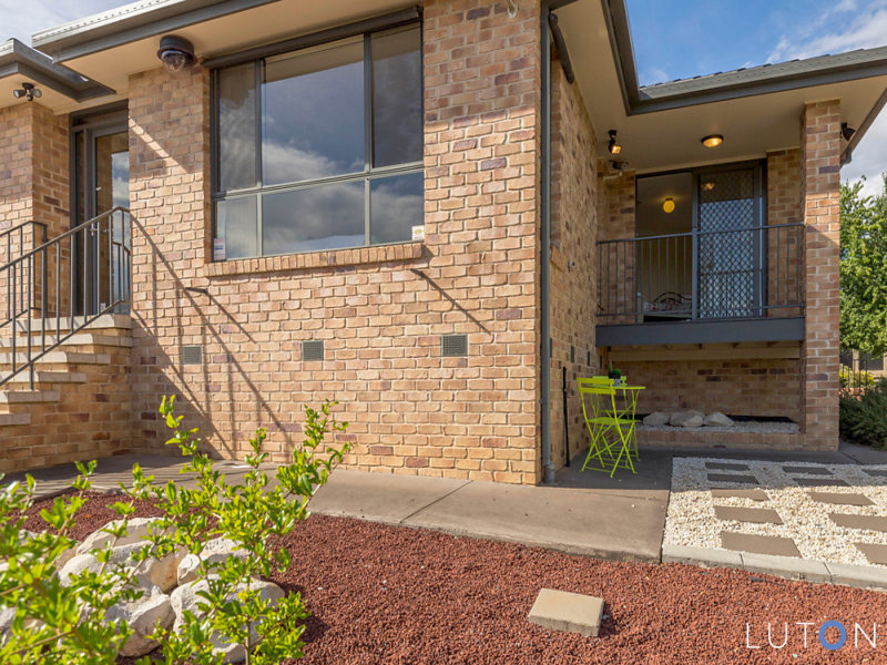 8 Norman Fisher Circuit, Bruce, ACT 2617