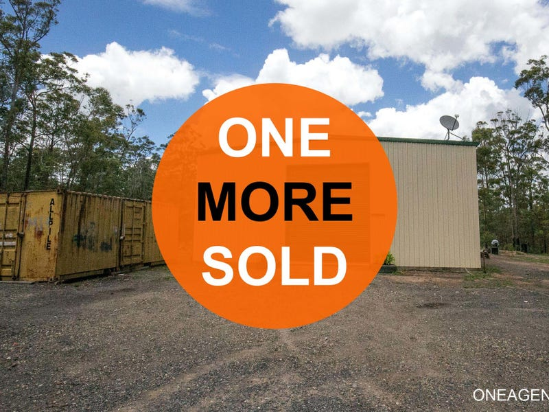 762 Spooners Avenue, Collombatti, NSW 2440