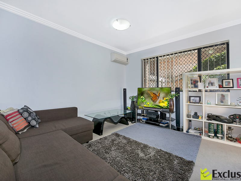 4/80 Courallie Avenue, Homebush West, NSW 2140