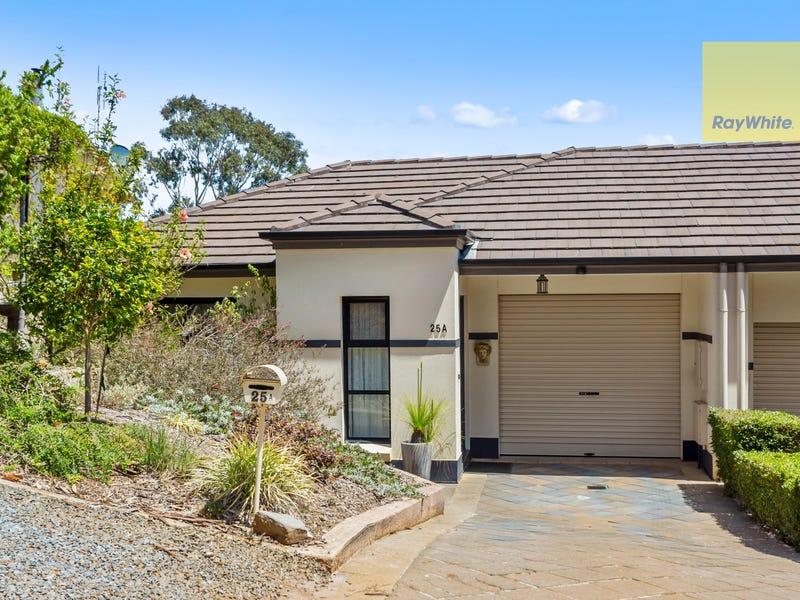 25A Sleeps Hill Drive, Panorama, SA 5041