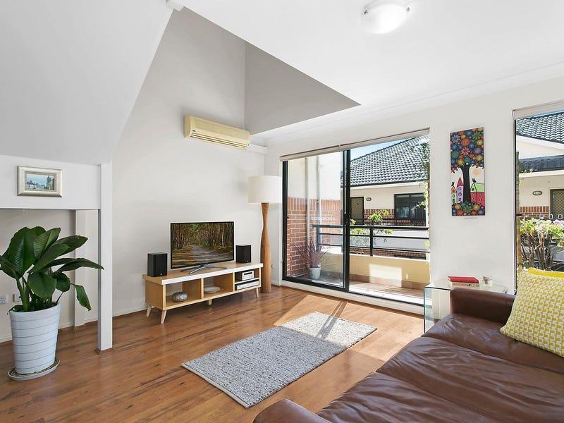 8/553 Mowbray Road, Lane Cove, NSW 2066