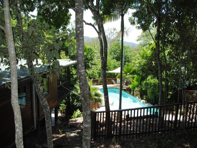 68 Domenica Road, Sugarloaf, Qld 4800