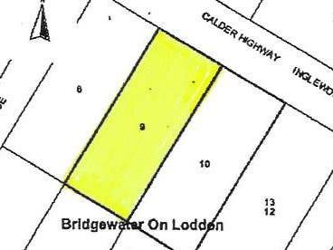 3761 Calder Highway, Bridgewater On Loddon, Vic 3516