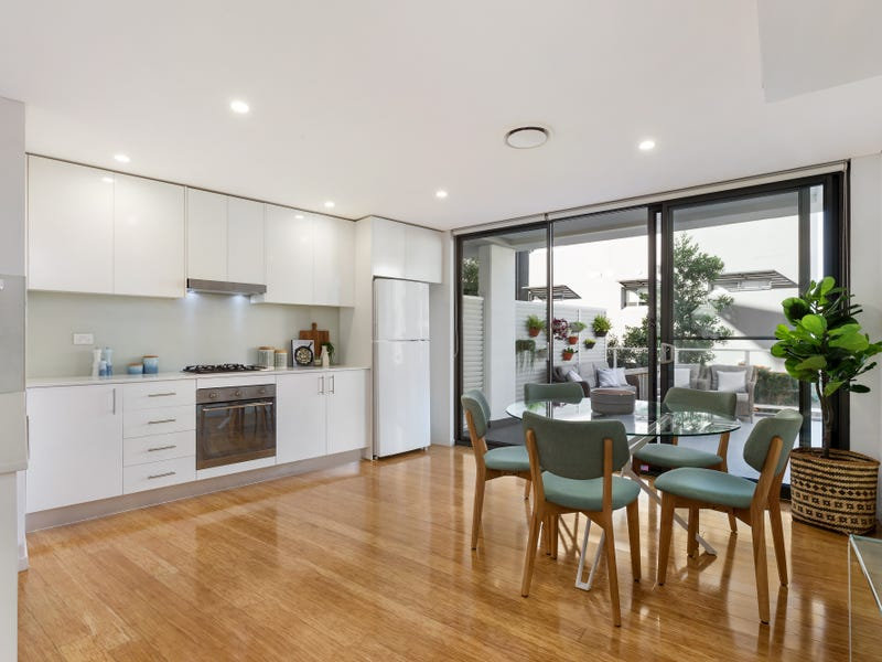 4/634 Mowbray Road, Lane Cove, NSW 2066