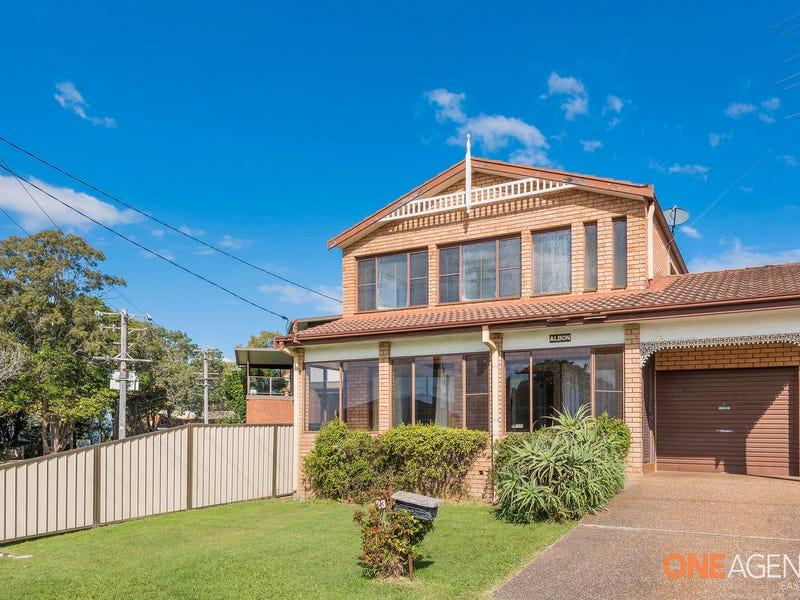 23 Scott Road, Mannering Park, NSW 2259