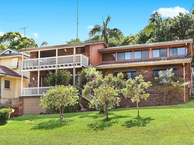 28 Waratah Street, Kyle Bay, NSW 2221