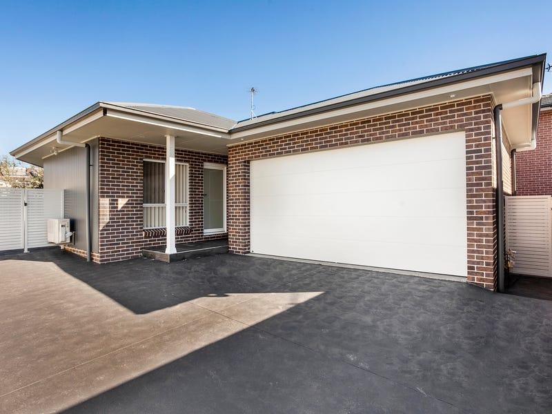 2/43 Veronica Street, Warilla, NSW 2528