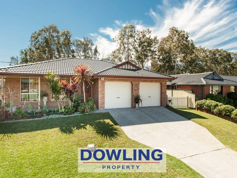 75 Hastings Drive, Raymond Terrace, NSW 2324