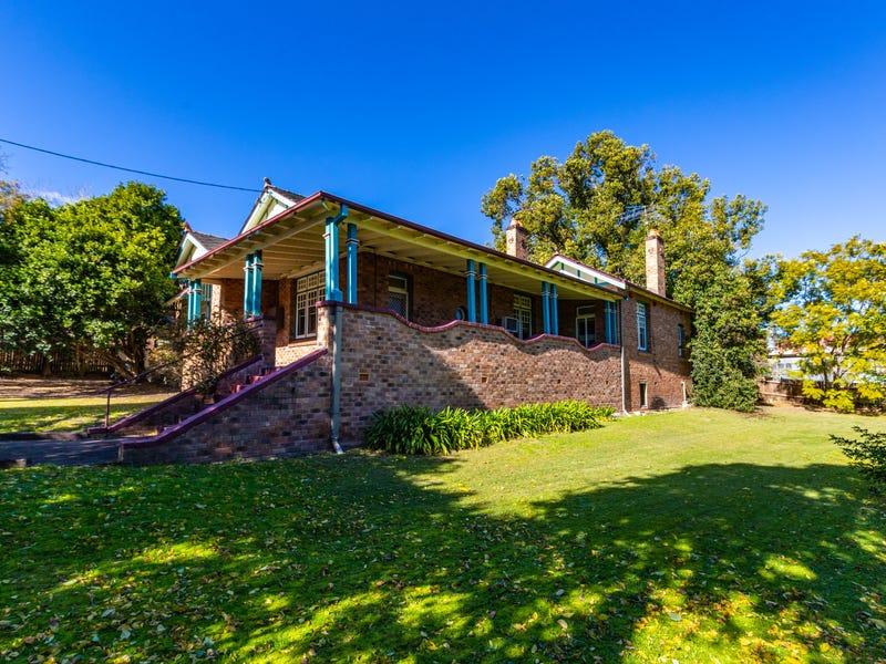 24 Brown Street, Dungog, NSW 2420