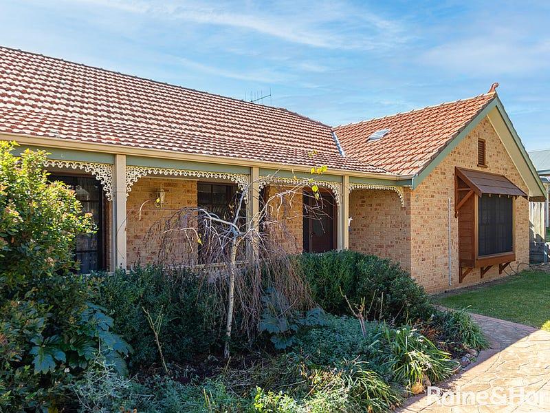 3 Honeysuckle Close, Abercrombie, NSW 2795