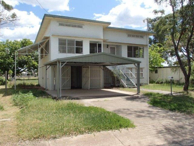 52 George Street, Inglewood, Qld 4387
