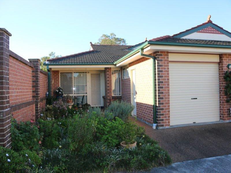 26/4 Beryl Street, Gorokan, NSW 2263