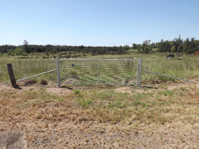 3092 New England Highway, Belford, NSW 2335