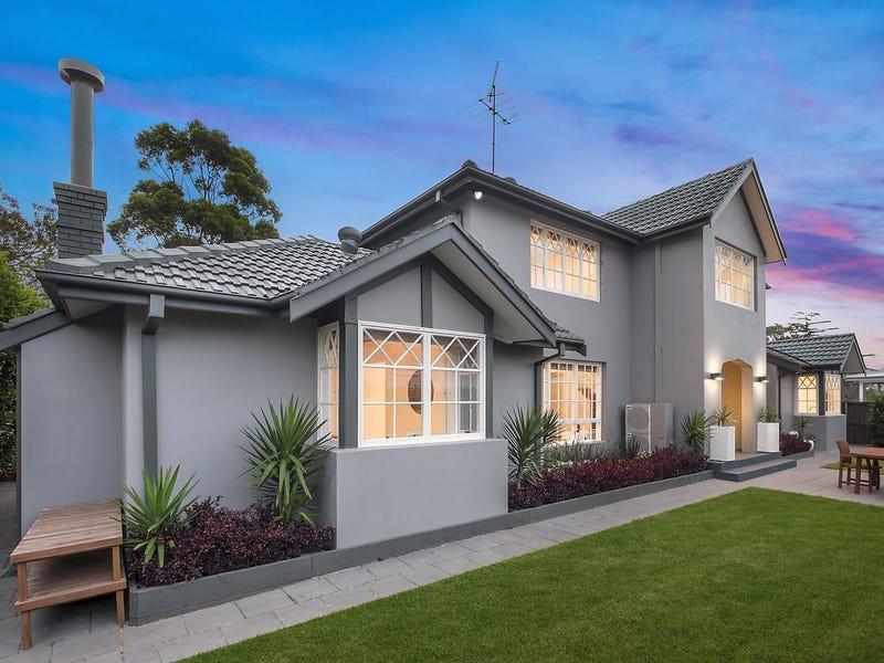 9 James Street, Allambie Heights, NSW 2100