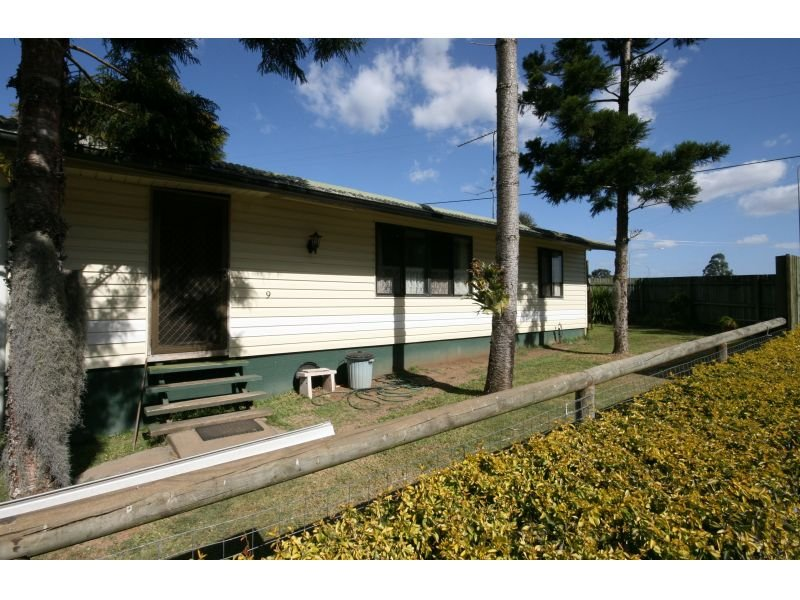 Address available on request, Kybong, Qld 4570