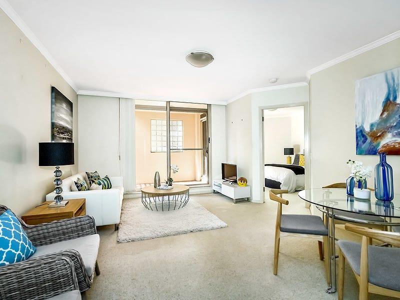 103/6 Yara Avenue, Rozelle, NSW 2039