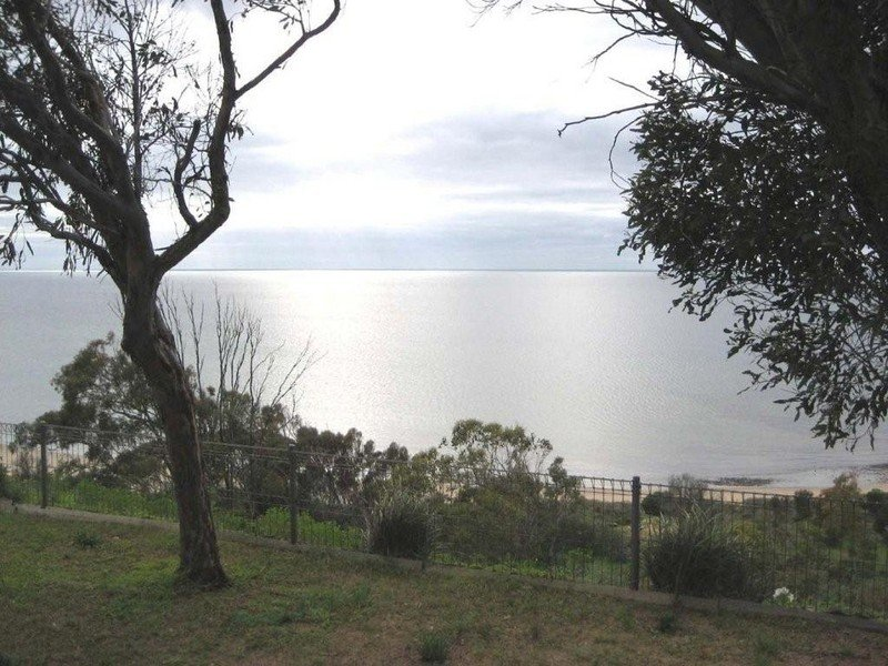 93 Main Coast Road, Pine Point, SA 5571
