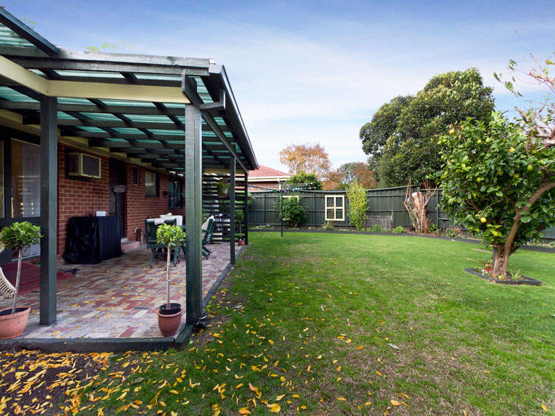 6 Botany Court, Dingley Village, Vic 3172