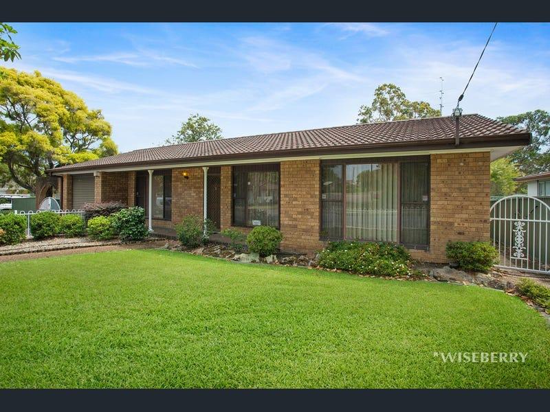 57 Robson Avenue, Gorokan, NSW 2263