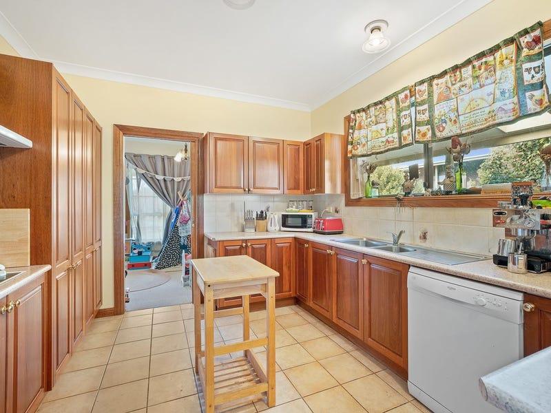 13 Tongbong Street, Rylstone, NSW 2849