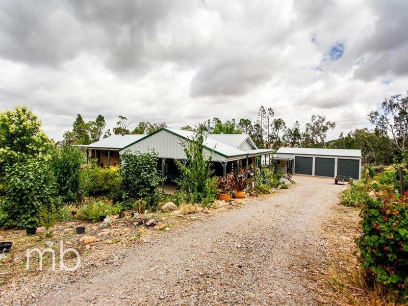341 Horton Drive, Woodstock, NSW 2793