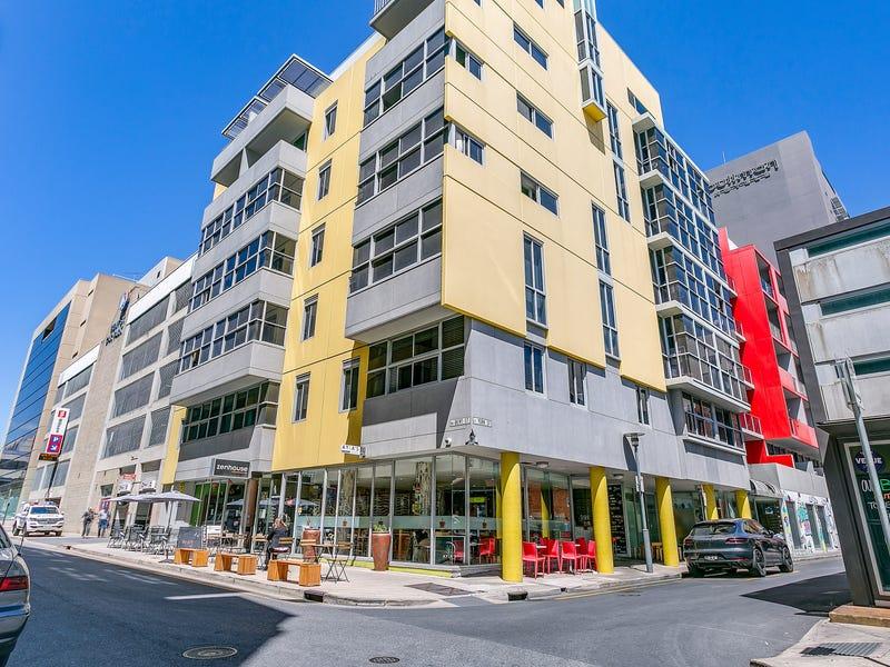 40/45 York Street, Adelaide, SA 5000