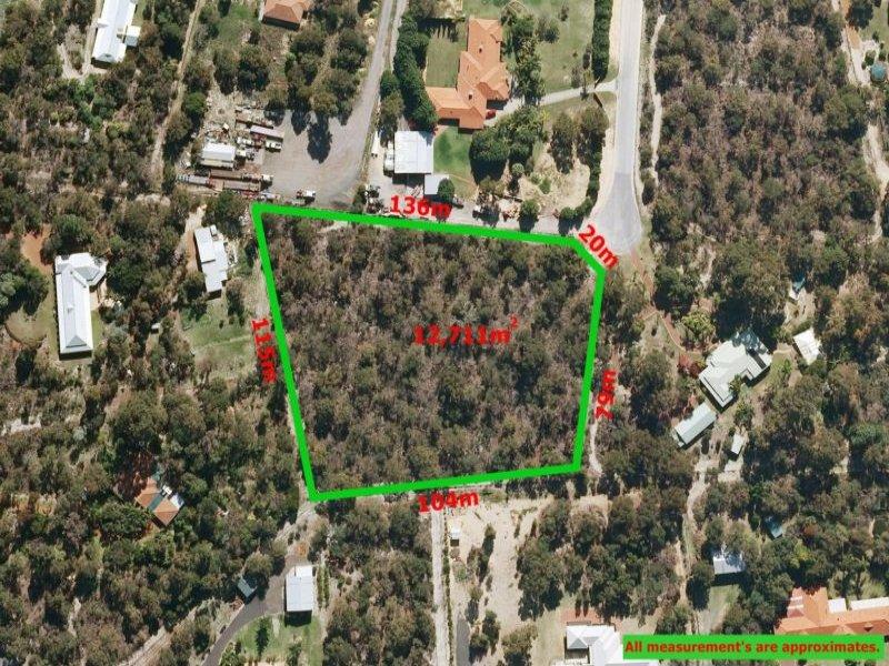 14 Moran Court *, Wanneroo, WA 6065