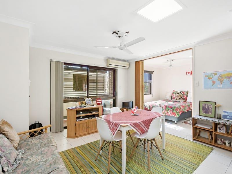 20/7 Sydney Street, Redcliffe, Qld 4020