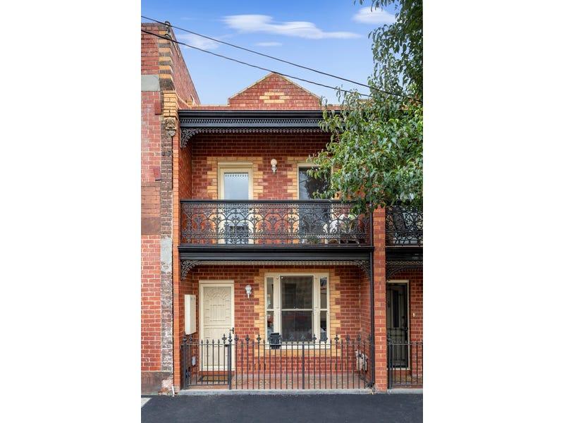 77 Palmer Street, Collingwood, Vic 3066