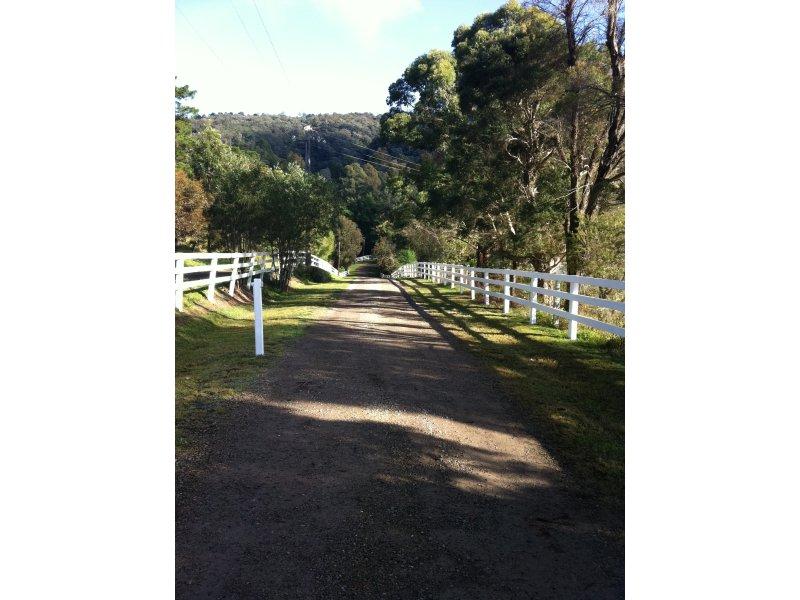 122 Hermitage Street, Kurrajong Hills, NSW 2758