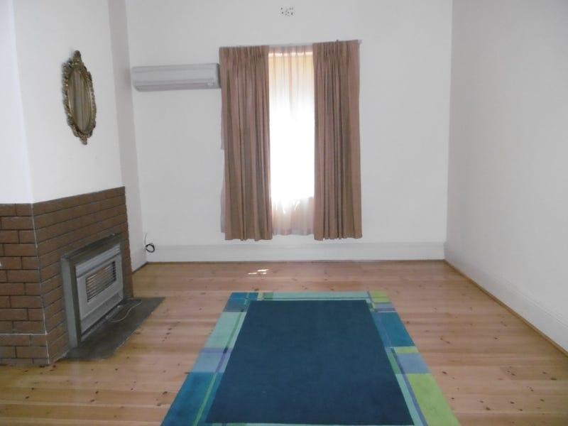 50 Alexandra Terrace, Jamestown, SA 5491