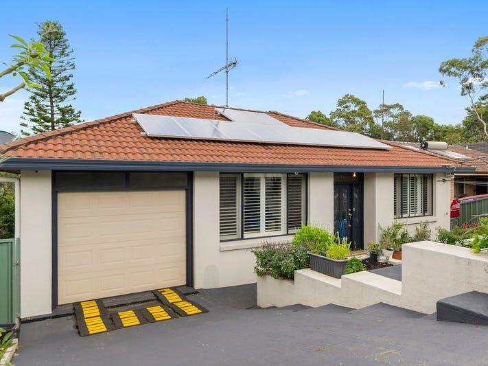 34 Cochrane Street, West Wollongong, NSW 2500