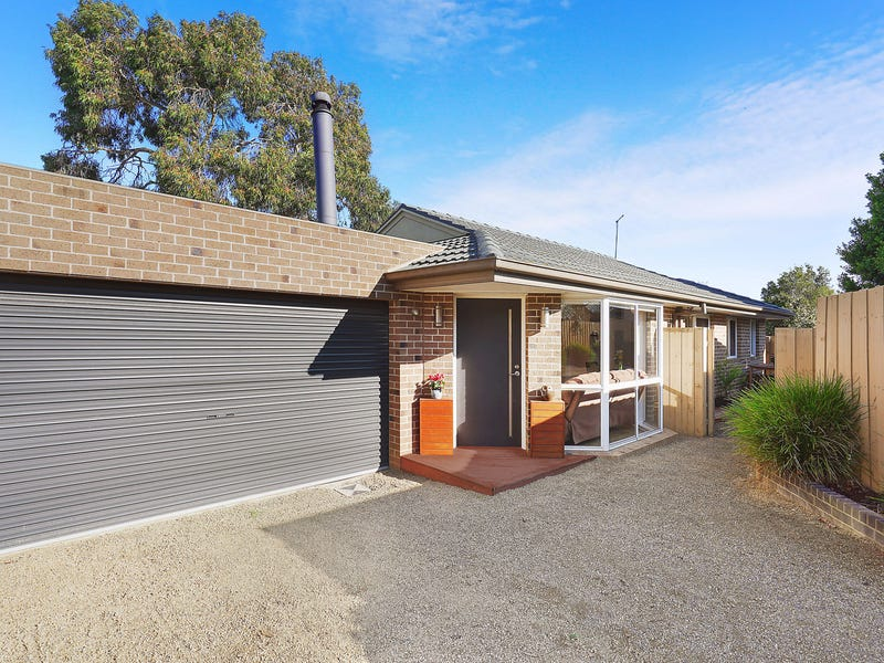 2/40 Risdon Drive, Notting Hill, Vic 3168