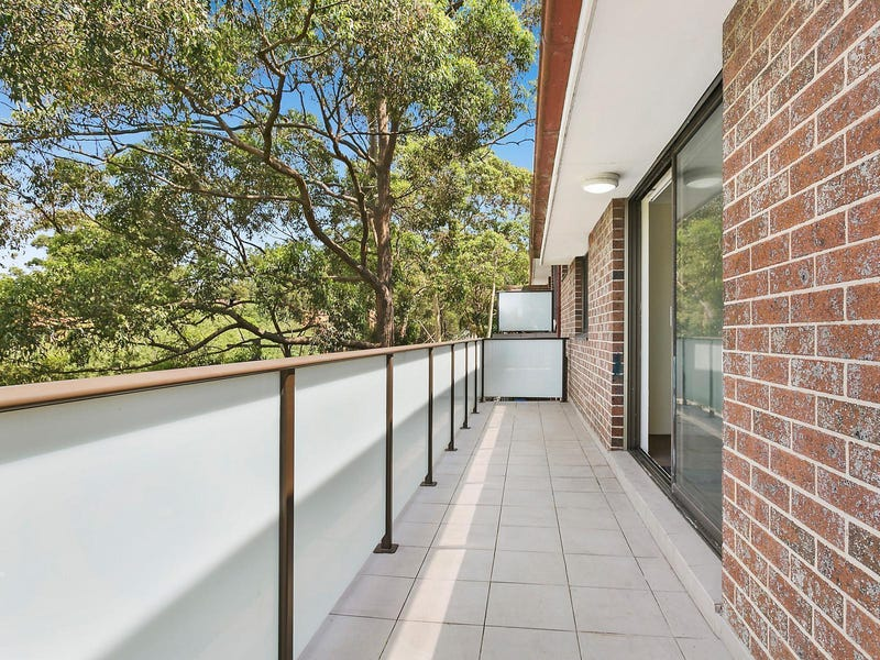 11/19 Barton Road, Artarmon, NSW 2064