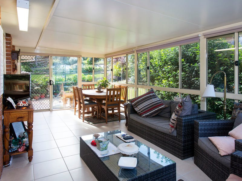 3 Wattle Close, Nambucca Heads