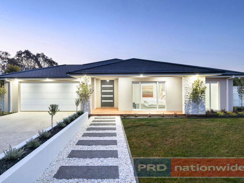 95 Launchley Drive, Cardigan, Vic 3352