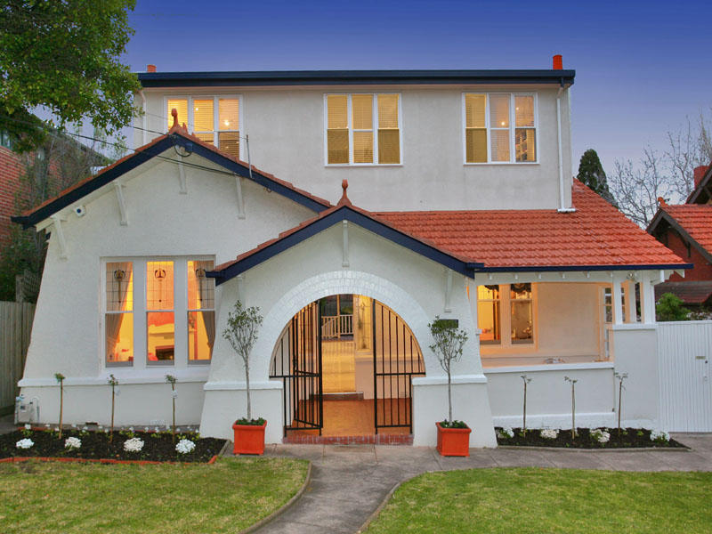 7 Heaton Avenue, Elwood, Vic 3184