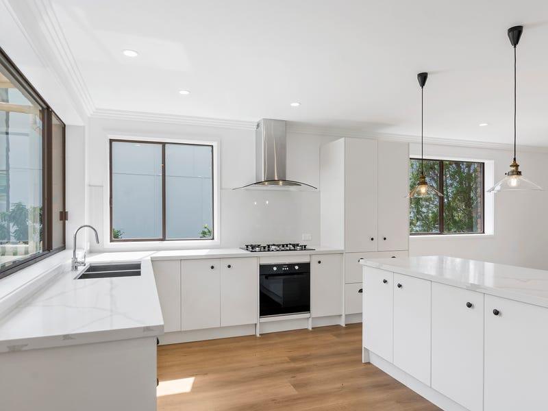 4 Elanora Place, Coledale, NSW 2515