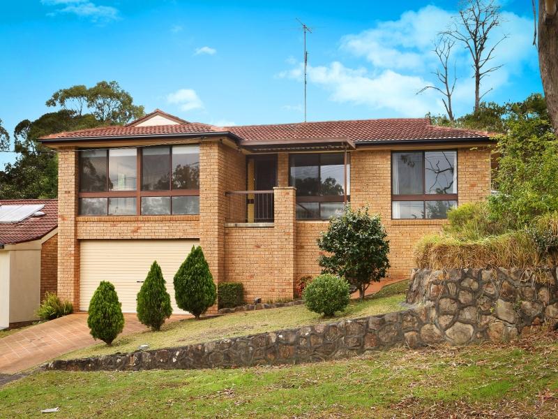 23 Malumba Avenue, Saratoga, NSW 2251