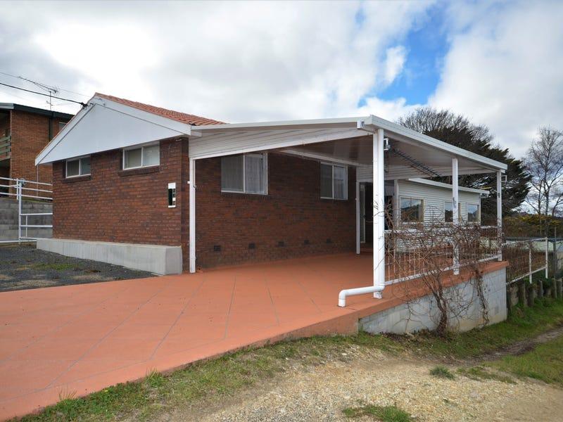 62N Churchill Lane, Walcha, NSW 2354