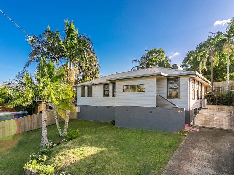 44 Uralba Street, Woodburn, NSW 2472