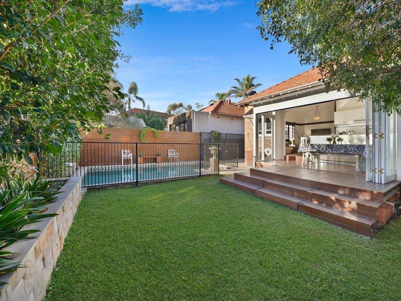 73 Glenayr Avenue, North Bondi, NSW 2026