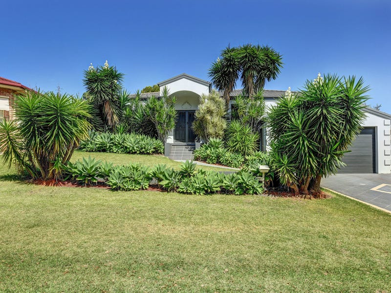 294 Crestwood Drive, Port Macquarie, NSW 2444