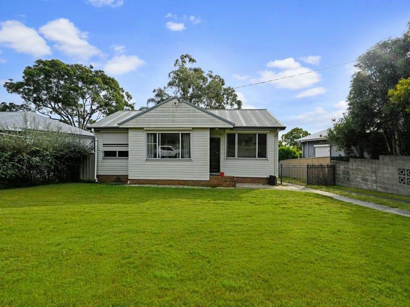 196 Sandgate Road, Birmingham Gardens, NSW 2287