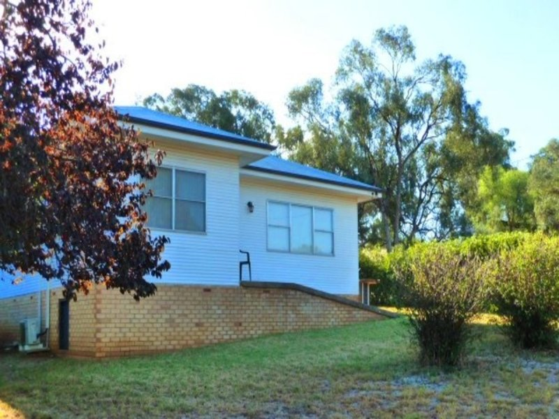 2000 Packhan Drive, Manildra, NSW 2865