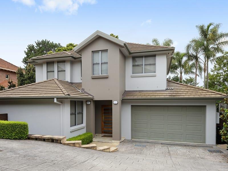 345C Mona Vale Road, St Ives, NSW 2075